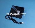 UVC Ac Air Duct UV Lights Purifier UV Air cleaner Yup13    3
