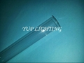 套管 TROJAN UV Quartz Code 316136 1