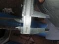 套管 TROJAN UV Quartz Code 316136 2