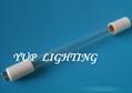 Compatiable UV Bulb For Wonder-light GPH846T5L/HO/S/65W