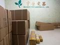 Whole House UV Air Cleaner Air Purification YUP36 4