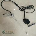Dust Free UV light with zbracket 24 volt Germicidal Ultraviolet Light System