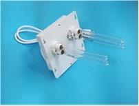 紫外線殺菌燈管 UV-201236 3