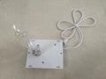 UVC Ac Air Duct UV Lights Purifier UV Air cleaner UVC Max36-A Air Purifying