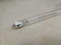 紫外线杀菌灯管 SLR3214