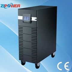 UPS-Uninterrruptible power supply 1kva-600kva