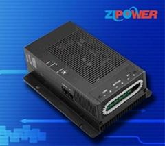 MPPT Solar charge controller 12v24v 40A
