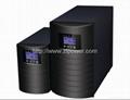 UPS Systems 1KVA-3KVA, Sai, Double