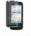 screen protector for Nokia