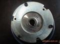 剎車電機TSB型剎車器