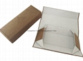 Folding Glasses Case , Foldable