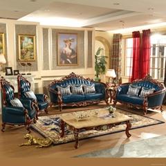 Living Room Furniture wi