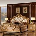 Bedroom Furniture Bed (W808)