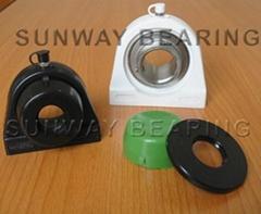 PA205 bearing