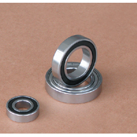stainless steel bearings 1