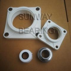 Pillow block bearing units (Hot Product - 1*)