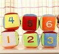 益智玩具骰子 2