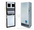 C系列电气柜空调制冷机