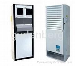 C系列電氣櫃空調製冷機