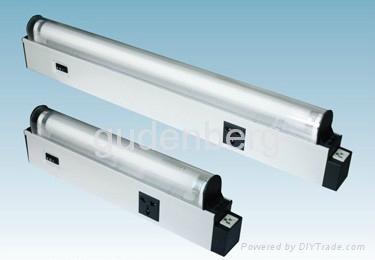 LP系列标准电气控制柜内照明灯 1