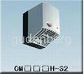H系列电气柜加热器电柜加热 1