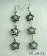 Shell Craft Jewelry Supply
