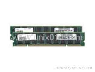 IBM 4453||53P3230 4GB內存 1