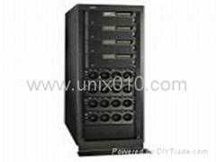 IBM P570|IBM 9117-570