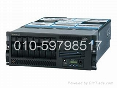 10N6472:IBM 10N6472 P55A主板