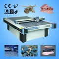 Ruizhou CNC Carton Cutting Machine