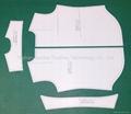 Garment Paper Pattern Cutting Plotter - China - Manufacturer