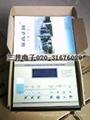 CPW200变频恒压供水控制器一体式 4