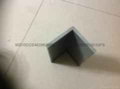 混凝土塑钢模板