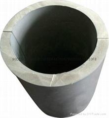 圓柱塑鋼模板