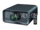三洋投影机 PLC-XP2000CL