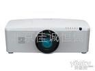 三洋投影机  PLC-XM1500C