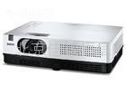 三洋投影機  PLC-XW300C