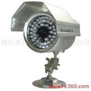杭州監控攝像頭