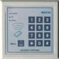 杭州电子刷卡门