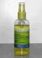 納米多功能處理劑 2