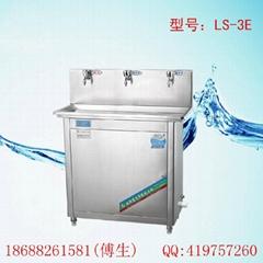 温热节能饮水机
