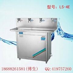 数码环保节能饮水机