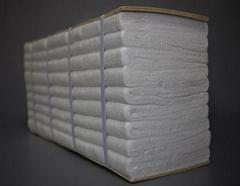 水泥回转窑用HP高纯陶瓷纤维模块