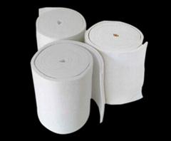 普通型陶瓷纤维毯