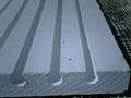 耐火陶瓷纤维异型件  陶瓷纤维异形件 3