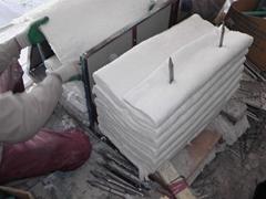 标准陶瓷纤维模块/保温棉