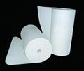 焚烧窑用陶瓷纤维纸/耐火耐腐蚀