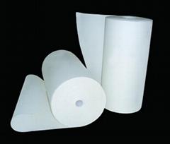 焚烧窑用陶瓷纤维纸/耐火耐腐蚀纸