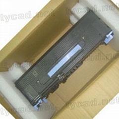 原装惠普 HP LaserJet 9000 加热组件