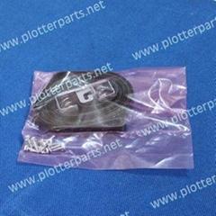 HP DesignJet L25500 皮带